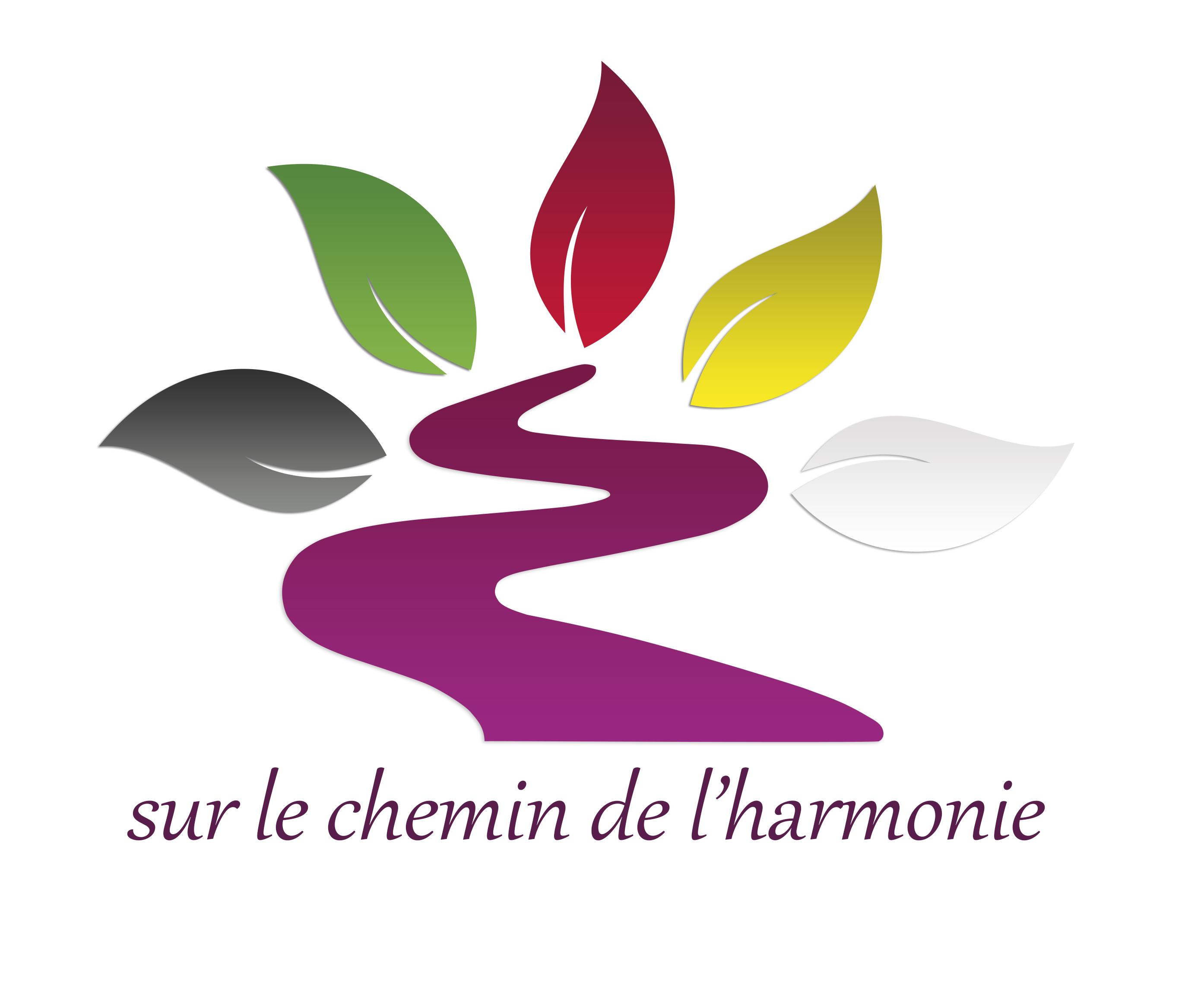 sur le chemin de l'harmonie